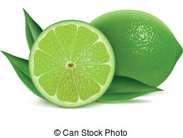Lime Clipart Vector Graphics. 11,624 Lime EPS clip art vector and.