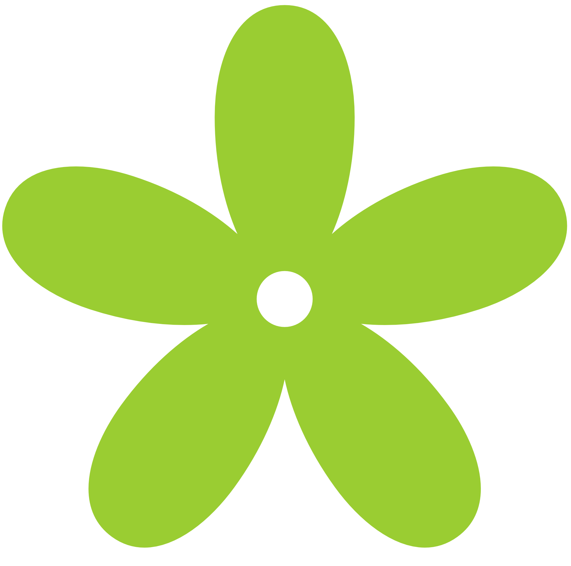 Free Green Floral Cliparts, Download Free Clip Art, Free.