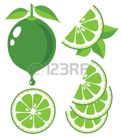 Lime Leaf Stock Photos Images. Royalty Free Lime Leaf Images And.