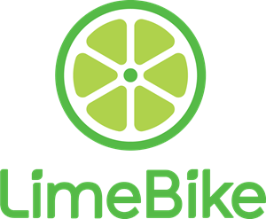 LimeBike Logo Vector (.AI) Free Download.