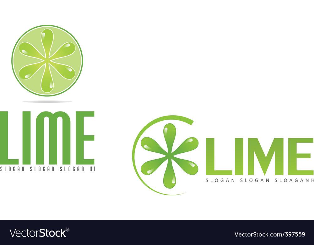 Lime logo.