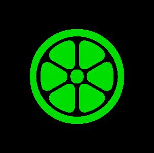 Lime\'s bug bounty program.