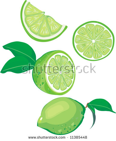 Lime wedge clip art free vector download (212,473 Free vector) for.