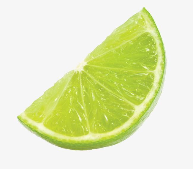 Fresh Green Lemon Slices, Lemon Clipart, Lemon, Lemon Slices.