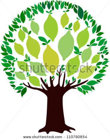 Vector leaf lime tree free vector download (7,454 Free vector) for.