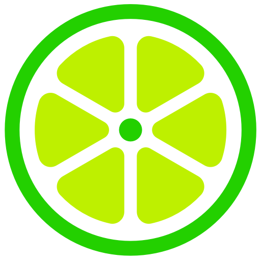 Download Lime.