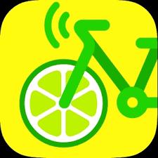 lime bike logo에 대한 이미지 검색결과.