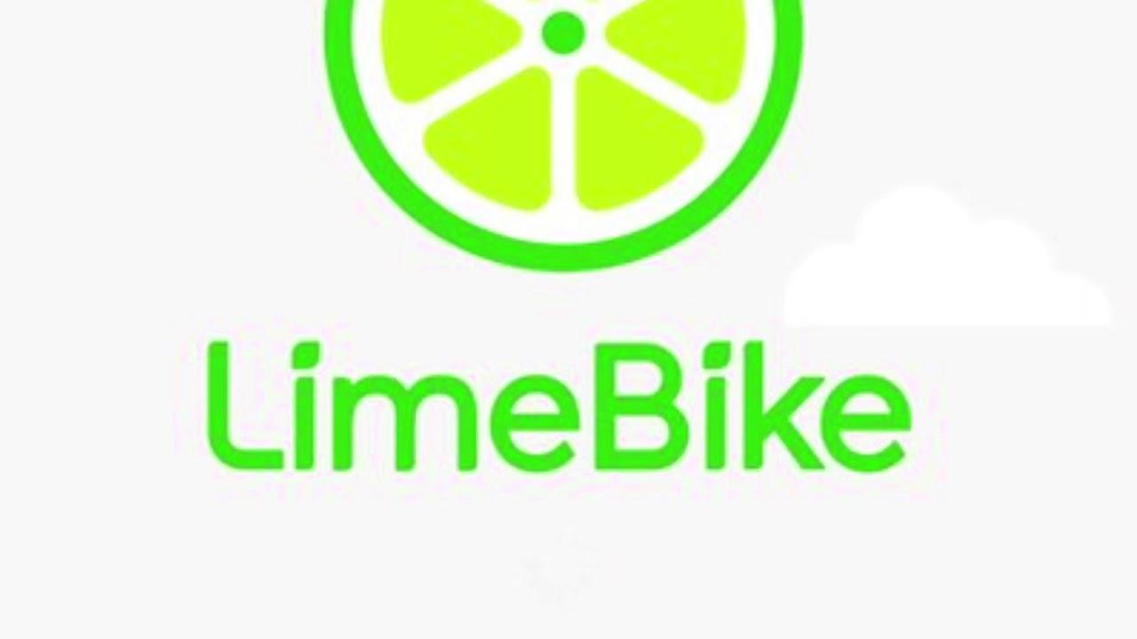 LimeBike.