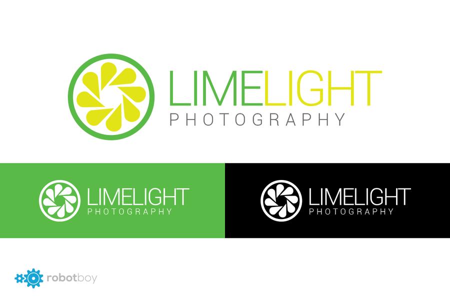 Limelight Logo.