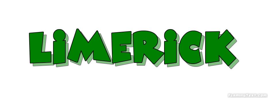 Ireland Logo.