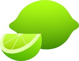 1000+ images about Lime on Pinterest.