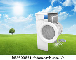 Limescale Illustrations and Clip Art. 27 limescale royalty free.
