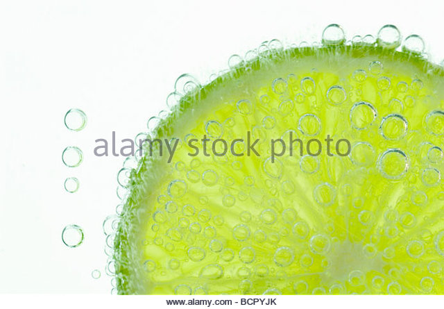 Lime Scale Stock Photos & Lime Scale Stock Images.