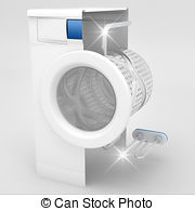 Limescale Illustrations and Stock Art. 21 Limescale illustration.