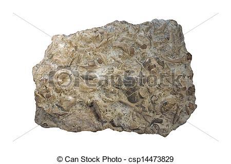 Limestone Stock Photos and Images. 31,763 Limestone pictures and.