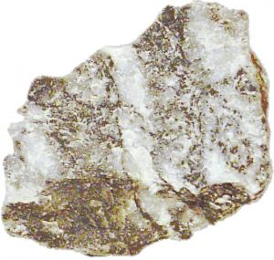 Limestone Clip Art Download.