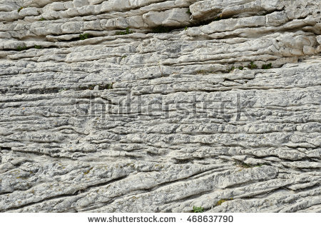 Limestone Stock Photos, Royalty.