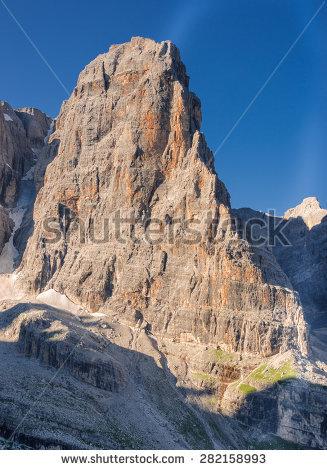 Southern Limestone Alps Stock Photos, Royalty.