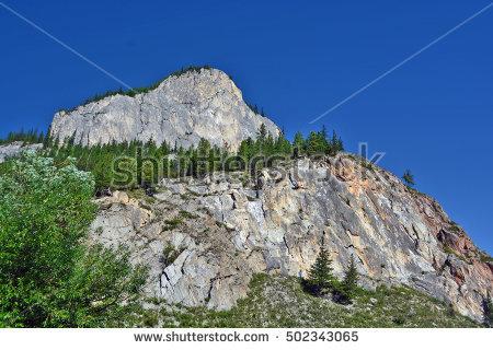 "limestone_terrain"" Stock Photos, Royalty."