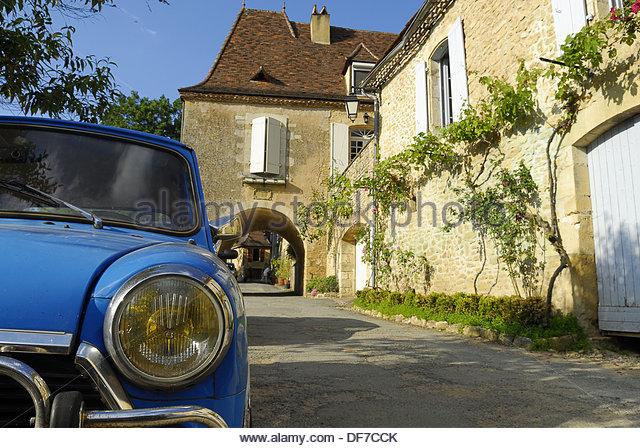 Aged Aquitaine Stock Photos & Aged Aquitaine Stock Images.