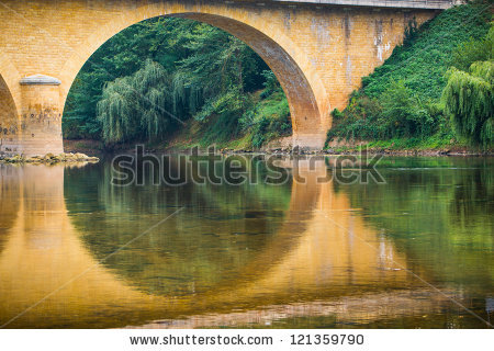 Limeuil Stock Photos, Images, & Pictures.