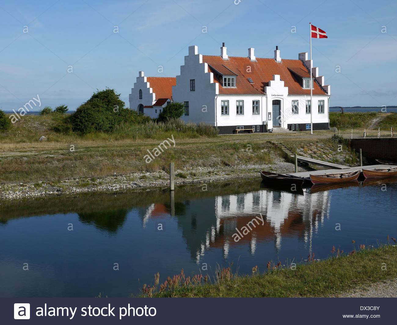 Danish Flag Dannebrog Stock Photos & Danish Flag Dannebrog Stock.