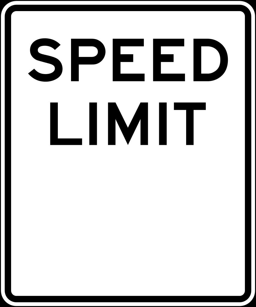 Limit clipart.