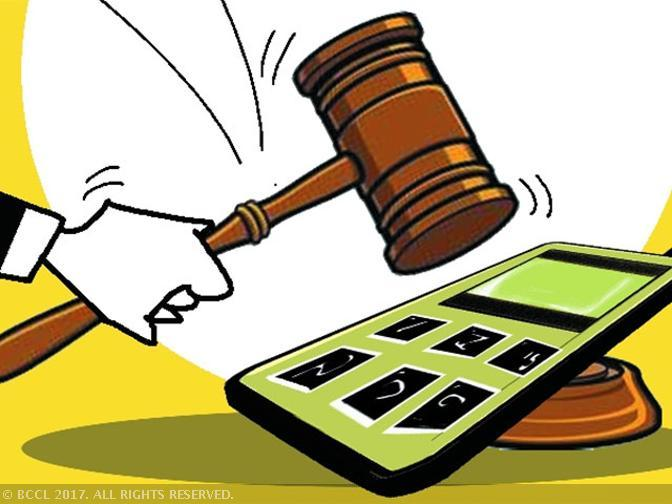 Income tax exemption: Double Income tax exemption limit to Rs 5.