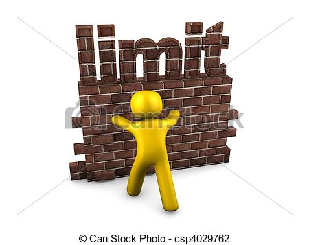 limitations clipart clipground