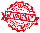Limited Illustrations and Clipart. 7,371 limited royalty free.