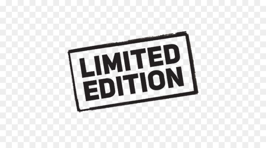 Autocad Logo png download.