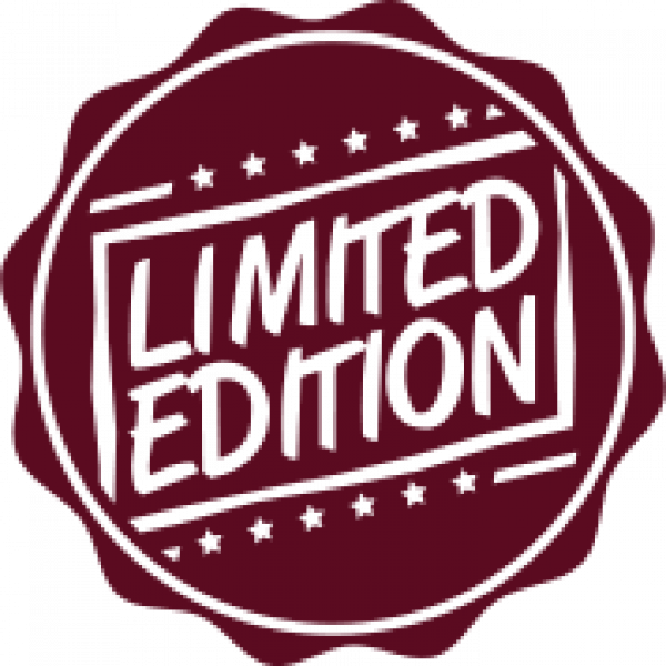 Limited Edition Png Transparent PNG Images Vector, Clipart.