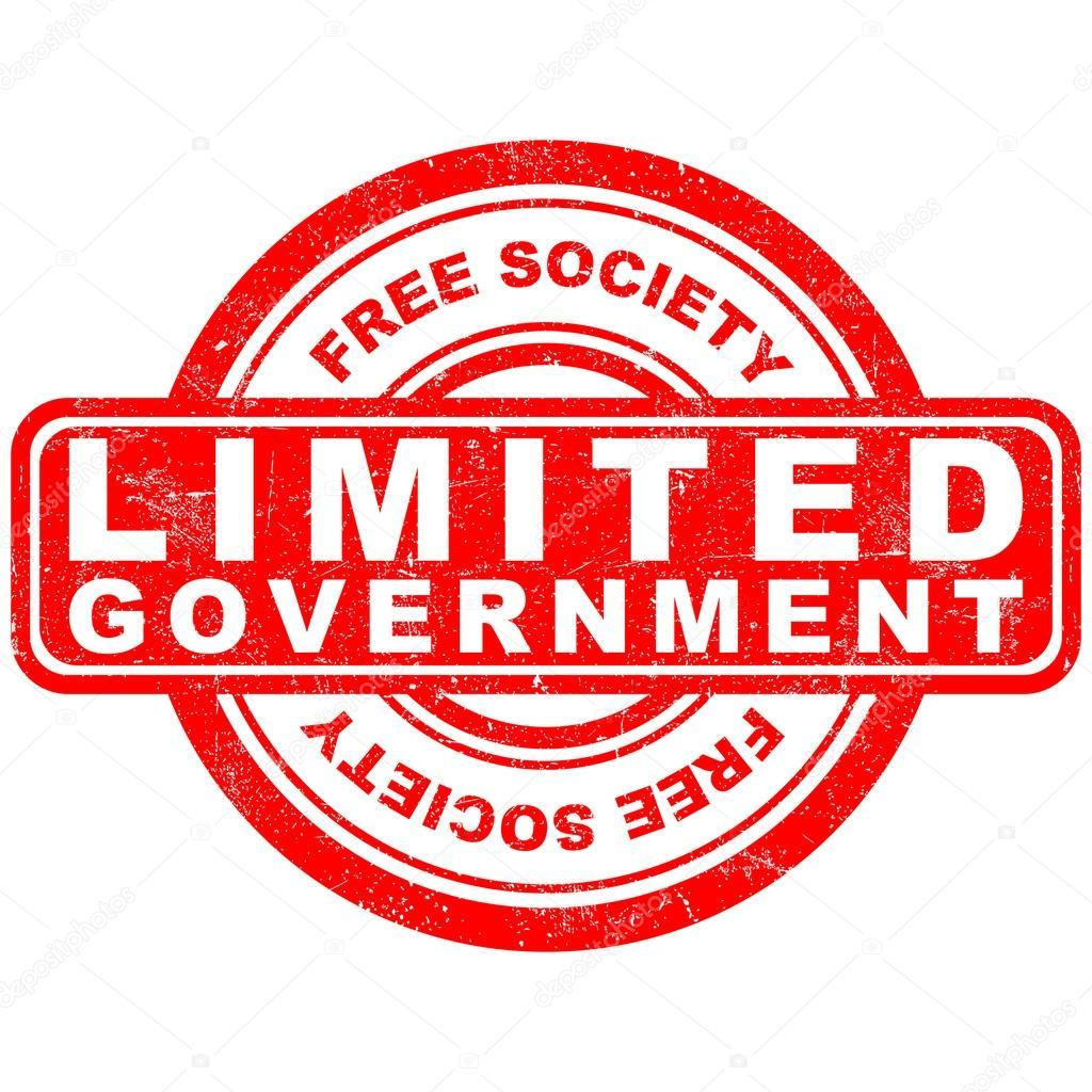 Limited government clipart 8 » Clipart Portal.
