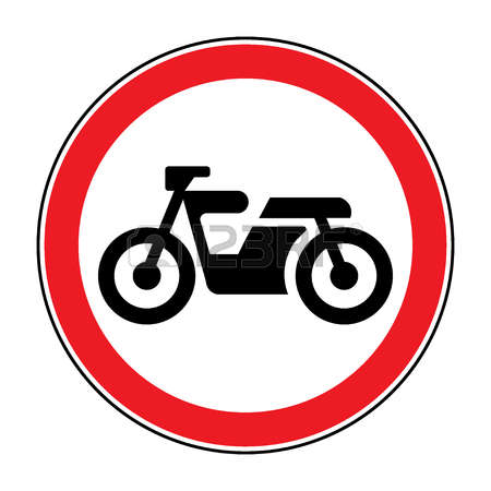 Ban On Ride Images & Stock Pictures. Royalty Free Ban On Ride.