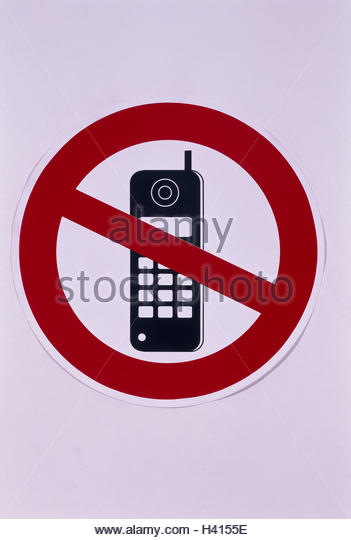 Parking Free Zone Stock Photos & Parking Free Zone Stock Images.