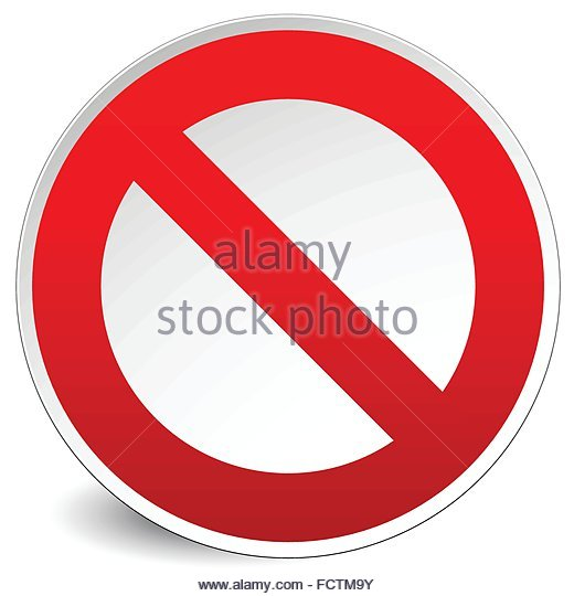 Dont Enter Sign Stock Photos & Dont Enter Sign Stock Images.