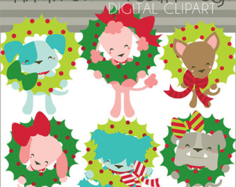 View Christmas & Winter by DorkyPrints on Etsy.