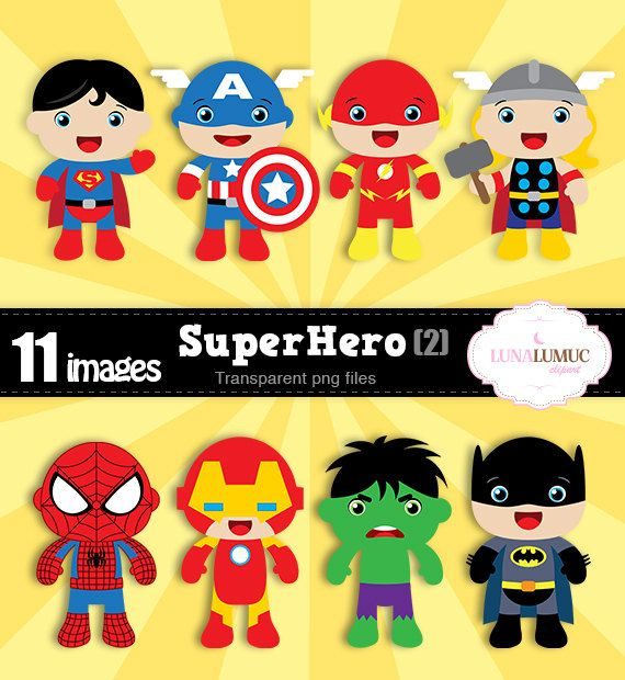 1000+ images about Heroes on Pinterest.
