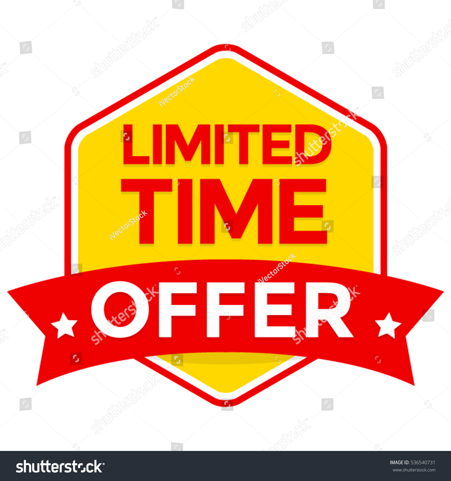 Limited Time Offer Png (104+ images in Collection) Page 1.