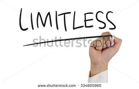 Unlimited Lizenzfreie Bilder und Vektorgrafiken kaufen.