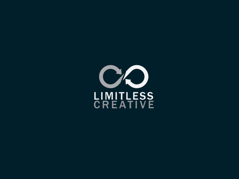 Entry #247 by pixypox for Design a Logo for \