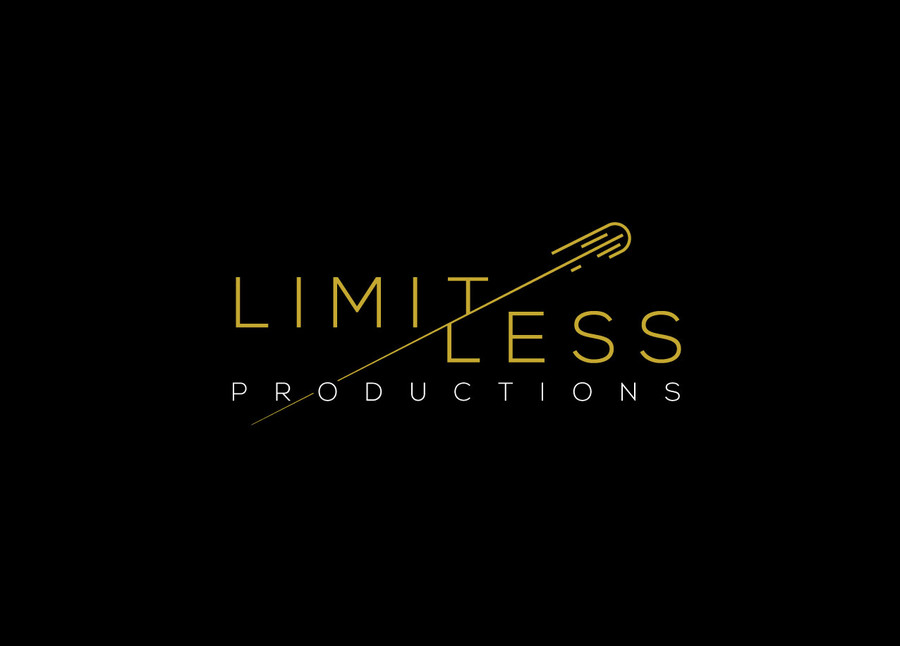 Entry #192 by JewelBluedot for Logo For Limitless.