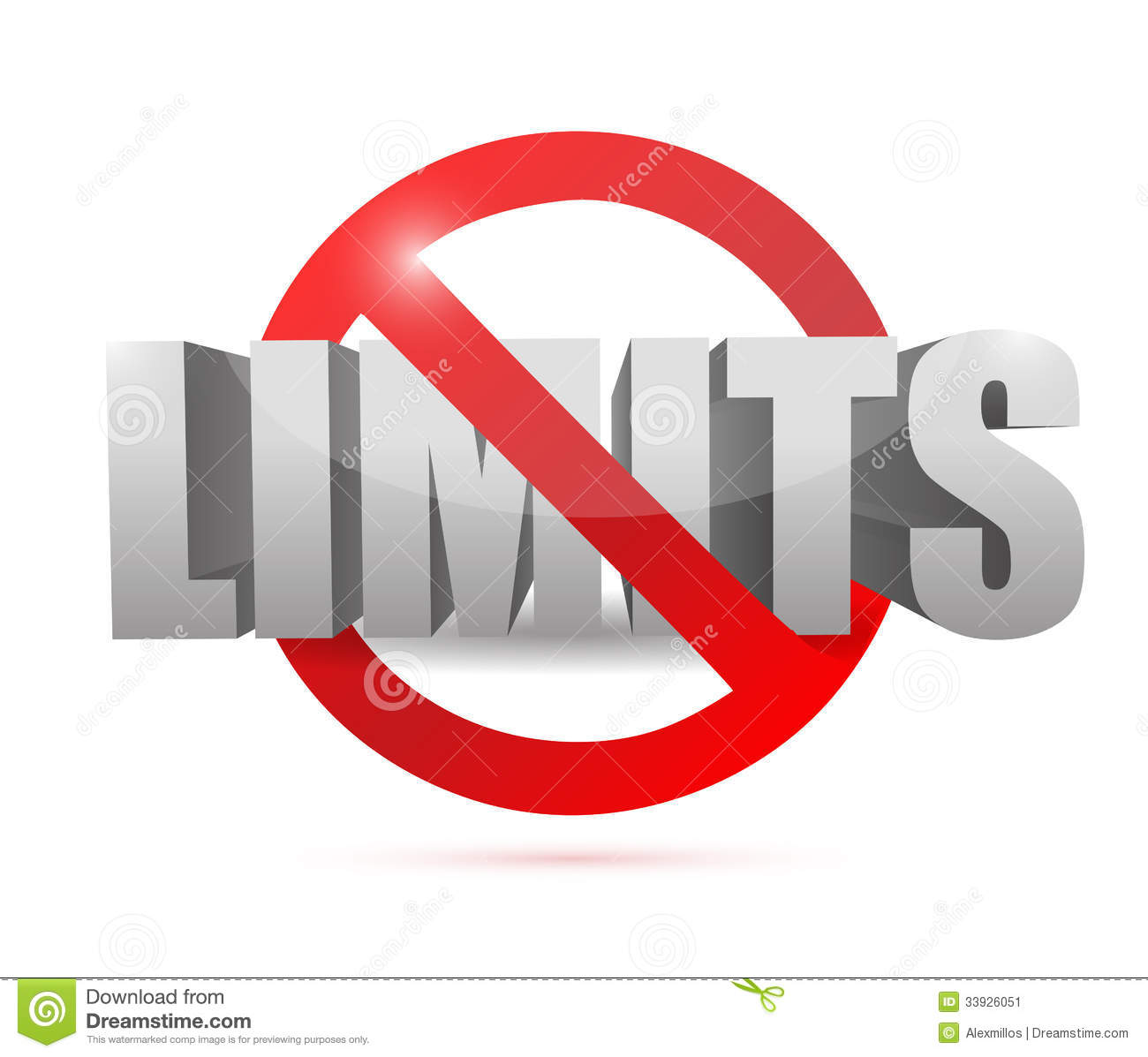 Time Limit Clipart.