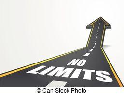 Limits Illustrations and Stock Art. 20,333 Limits illustration.