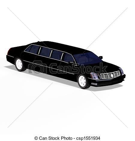 Limo Illustrations and Stock Art. 420 Limo illustration graphics.