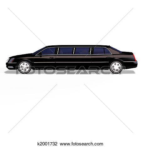 Limo Illustrations and Clip Art. 127 limo royalty free.