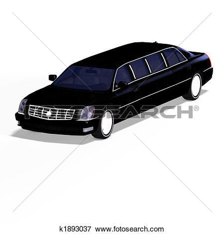 Limousine Illustrations and Clip Art. 314 limousine royalty free.