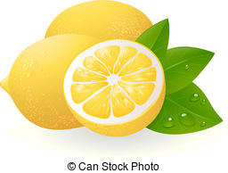 Lemon Vector Clipart Royalty Free. 22,641 Lemon clip art vector.