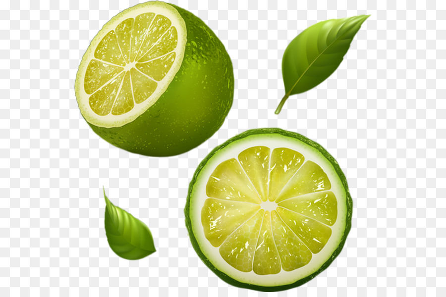 Limon Png (105+ images in Collection) Page 3.