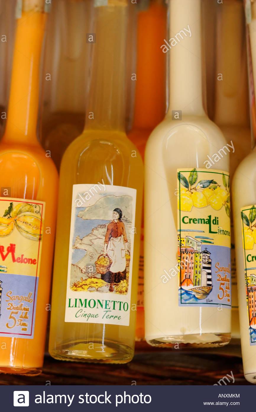 Limoncello Stock Photos & Limoncello Stock Images.